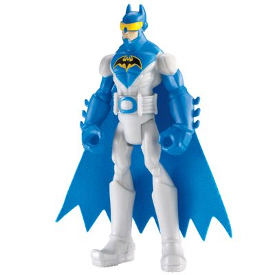 BJW68-Boneco-Batman-Figura-Basica-10-cm-Batman-Iceberg-Assault-Mattel