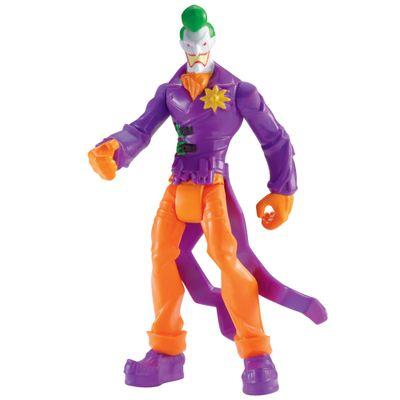 BJW68-Boneco-Batman-FiguraBasica-10-cm-Coringa-Mattel