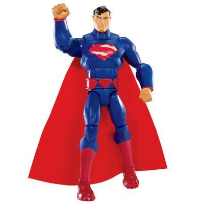 BHD45-Boneco-Figura-Attack-DC-Comics-Superman-Mattel