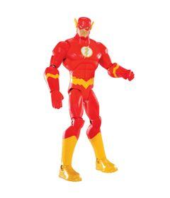 BHD45-Boneco-Figura-Attack-DC-Comics-The-Flash-Mattel