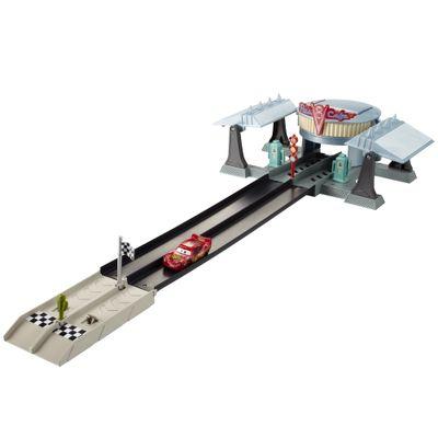 BDF61-Pista-Disney-Cars-Radiator-Springs-Mattel