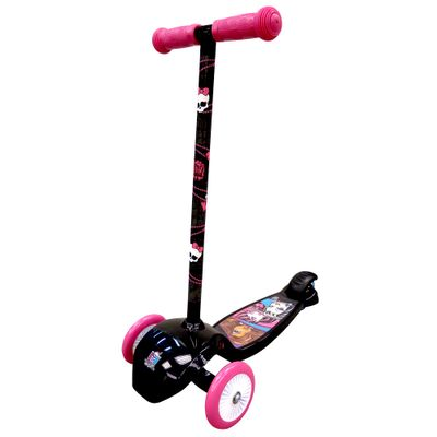 Patinete-3-Rodas-Monster-High---Astro-Toys