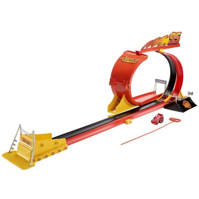 BFM23-Pista-Disney-Cars-Velocidade-Riplash-Mattel
