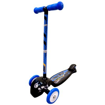Patinete-3-Rodas-Hot-Wheels---Astro-Toys