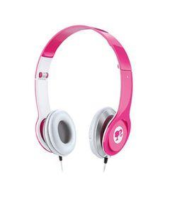 Fone-de-Ouvido-Barbie---Multikids---PH098