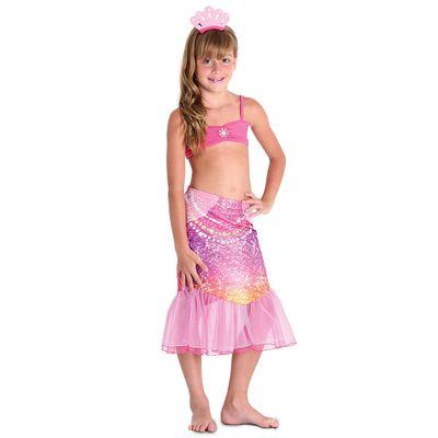 15409-Fantasia-Pop-Barbie-e-a-Sereia-das-Perolas-Sulamericana