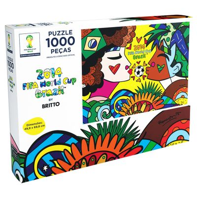 Quebra-Cabeca---Copa-do-Mundo-FIFA-by-Romero-Britto---1000-Pecas---Grow---3076