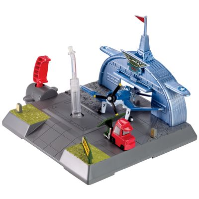 BFM30-Conjunto-Aereo-Disney-Avioes-Shifters-Skipper-Mattel