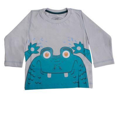 1160-Camisa-Frente