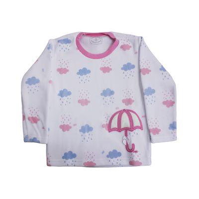 1031-Camisa