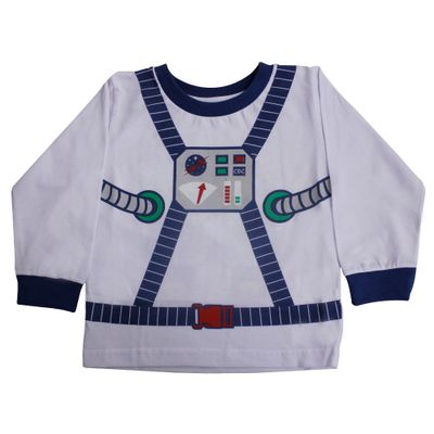 1058-Camisa-Frente