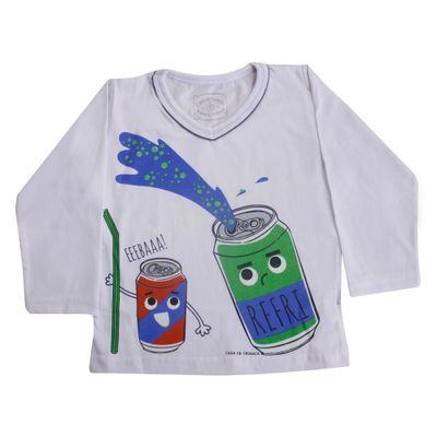 1061-Camisa