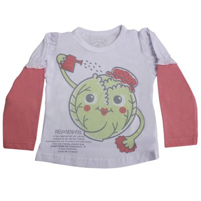 1046-Camisa