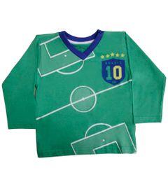 1116-Camisa