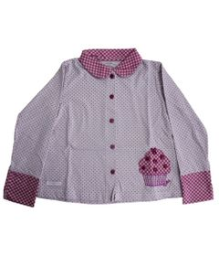 1049-Camisa