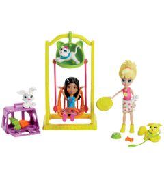 BFY09-Boneca-Polly-Pocket-2-Amigas-Dia-Divertido-Parquinho-Mattel