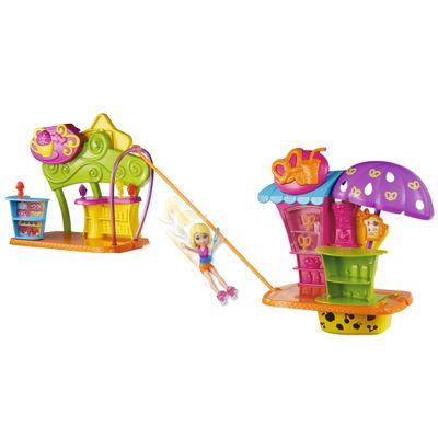 BHX16-Boneca-Polly-Pocket-Loja-de-Doces-Mattel