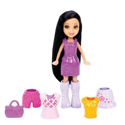CBW79-Boneca-Polly-Pocket-Super-Fashion-Crissy-Mattel