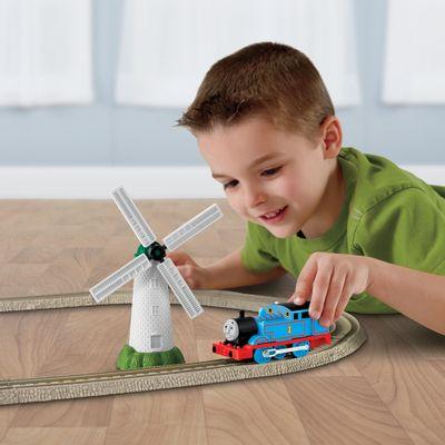 BGX97-Ferrovia-Thomas---Friends-Thomas-e-Moinho-Trackmaster-Fisher-Price