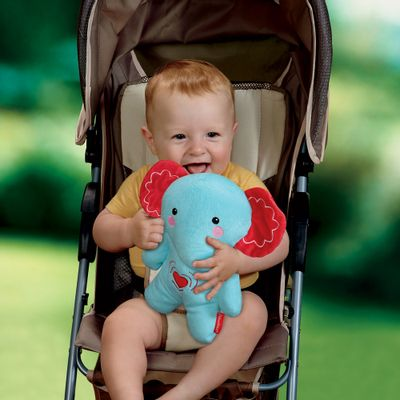 BFL65-Elefante-Sons-e-Vibracoes-Fisher-Price