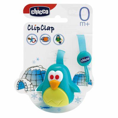 Protetor-de-Chupeta-Universal---Pinguim---Chicco---587000000
