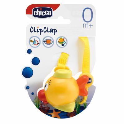 Protetor-de-Chupeta-Universal---Peixinho---Chicco---587000000