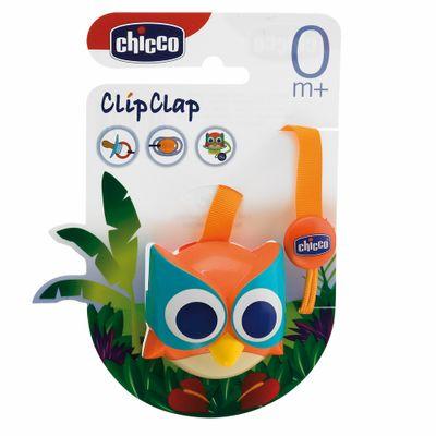 Protetor-de-Chupeta-Universal---Coruja---Chicco---587000000