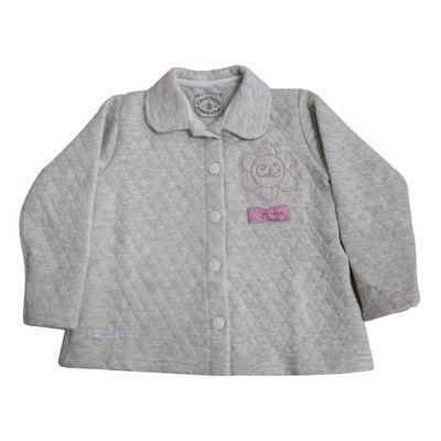 1050-Camisa