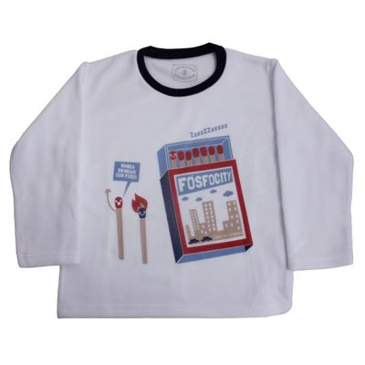 1066-Camisa