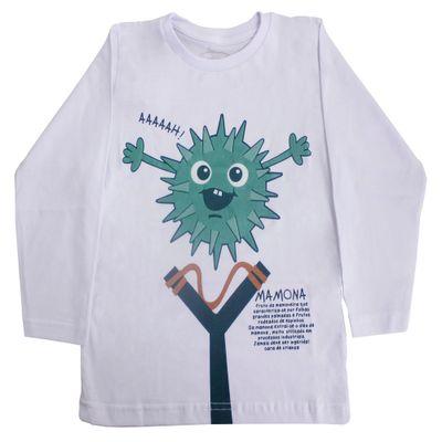 1082-Camisa
