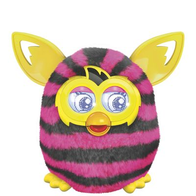 Pelucia-Interativa---Furby-Boom---Straight-Stripes---Hasbro---A4337