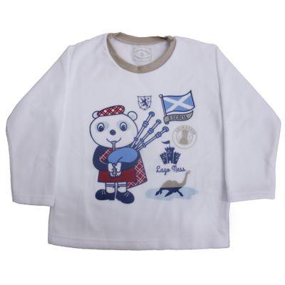 1067-Camisa