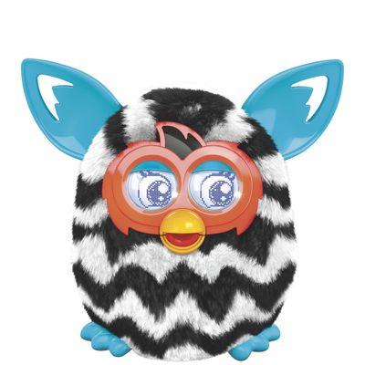 Pelucia-Interativa---Furby-Boom---Zigzag-Stripes---Hasbro---A4339