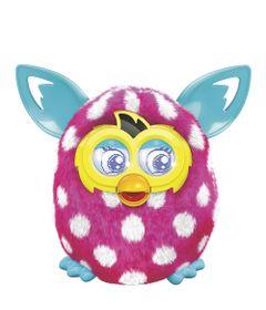 Pelucia-Interativa---Furby-Boom---Polka-Dots---Hasbro---A4332