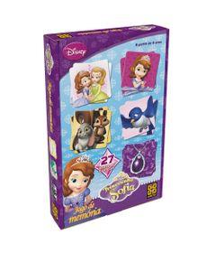 Jogo-da-Memoria---Princesinha-Sofia-Disney---Grow---3071