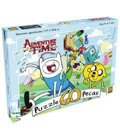 Quebra-Cabeca---Adventure-Time---60-Pecas---Grow---3085