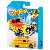 BHR15-Carrinho-Hot-Wheels-Color-Change-55-Chevy-Panel-Van-Mattel-BHR17