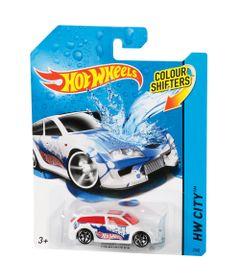 BHR15-Carrinho-Hot-Wheels-Color-Change-Audacious-Mattel-BHR27