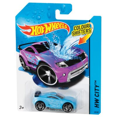 BHR15-Carrinho-Hot-Wheels-Color-Change-Drift-Tech-Mattel-BHR60
