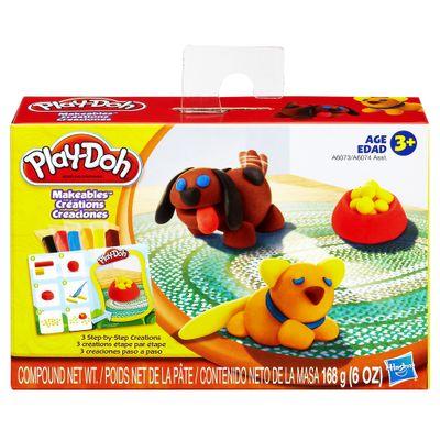 Massinha-Play-Doh---Guia-de-Criacoes-Animais-de-Estimacao---Hasbro