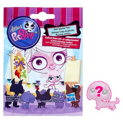 Mini-Figura-Littlest-Pet-Shop---1-Pet-Supresa---Sortido---Hasbro