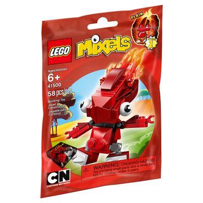 41500---LEGO-Mixels---Flain