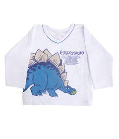 1090-Camisa