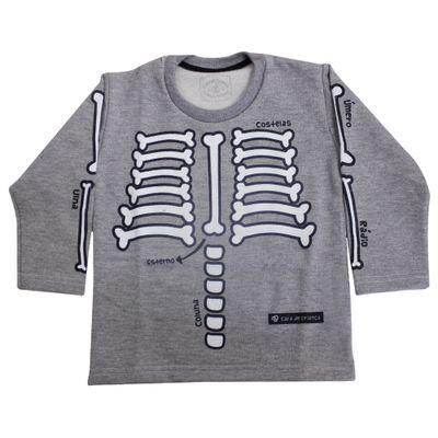 1063-Camisa