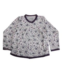 1048-Camisa
