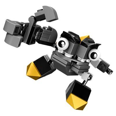 41503---LEGO-Mixels---Krader