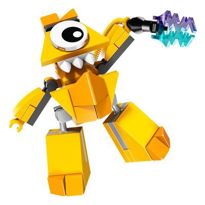 41506---LEGO-Mixels---Teslo