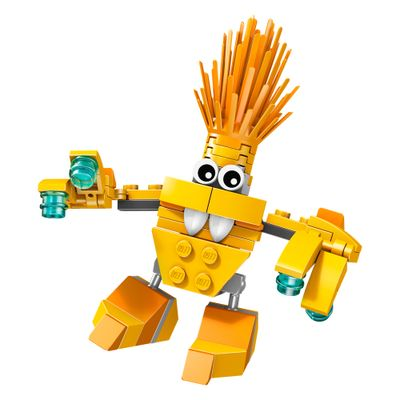 41508---LEGO-Mixels---Volectro