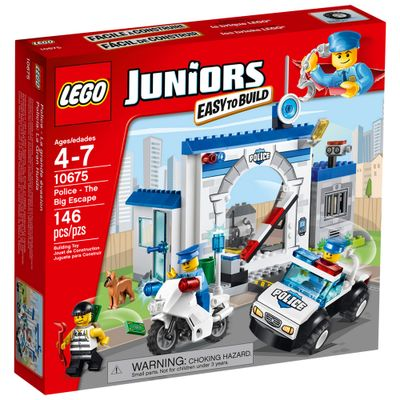 10675---LEGO-Juniors---Policia---A-Grande-Fuga