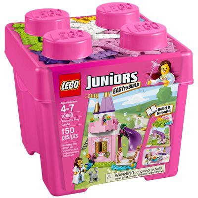 10668---LEGO-Juniors---Castelo-de-Princesas